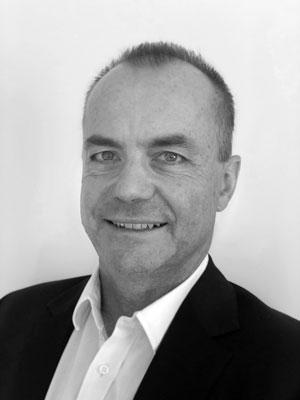 brad matthews asset manager australia