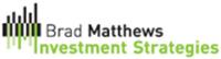 brad mattthews investment strategies