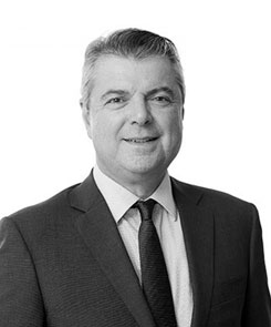 michael karagianis asset manager